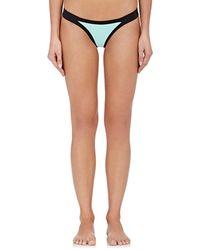 Solé East - Sobe Bikini Bottom - Lyst
