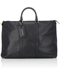 T. Anthony - Large Weekender Tote - Lyst
