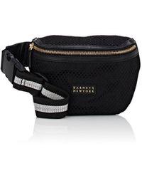 Barneys New York - Belt Bag - Lyst