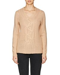 Barneys New York - Cable - Lyst