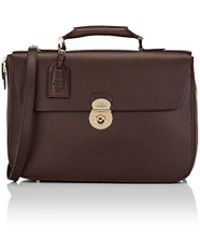 Boldrini Selleria | Expandable Briefcase | Lyst