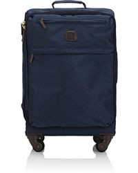 Bric's - X-bag 21\ Carry-on Trolley - Lyst
