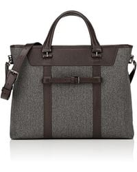 Tumi - Astor Avery Briefcase Tote Bag - Lyst