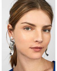 BaubleBar - Nariah Drop Earrings - Lyst