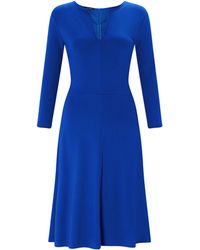 Baukjen - Bernwood A-line Dress - Lyst