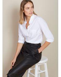 Baukjen - Callan Shirt - Lyst