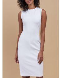 Baukjen - Siena Shift Dress - Lyst