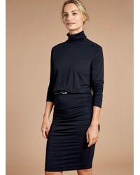 Baukjen - Corine Dress - Lyst