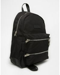 UNIF | Link Backpack | Lyst