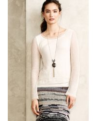 Knitted & Knotted - Irina Jumper - Lyst