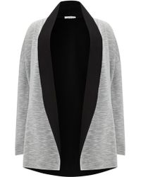 Windsmoor - Double Faced Cardigan - Lyst