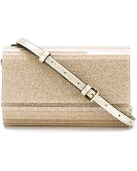 Diane von Furstenberg | 'twilight' Crossbody Bag | Lyst