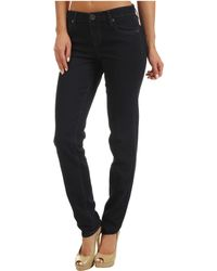 Kut From The Kloth Diana Skinny In Delight - Lyst