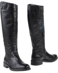 Tamaris - Boots - Lyst