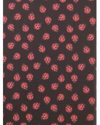 Fefe - Ladybug Print Iphone 6 Case - Lyst
