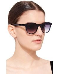Prism Sydney Sunglasses  women s prism sunglasses from 185 lyst page 4