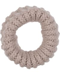 Wool And The Gang | Collar | Lyst