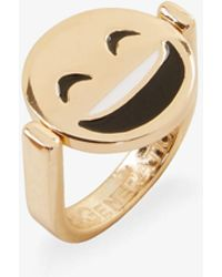 BCBGeneration - Set Of Two Rings - Lyst