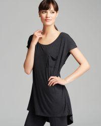 Ugg Ugg® Australia Shirley Jersey Knit Tee - Lyst