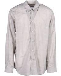 Marc Jacobs | Shirt | Lyst