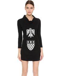 87227ff553f7 Lyst - Women's KTZ Mini and short dresses On Sale