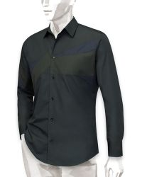 Hermes Jockey Fitted Shirt - Lyst