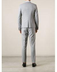 Paul & Joe | Classic Formal Suit | Lyst