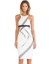 Bec & Bridge Road Life Dress - Lyst
