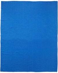 Frescobol Carioca Linen Towel - Lyst
