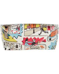 Cath Kidston - Cops and Robbers Glasses Case - Lyst