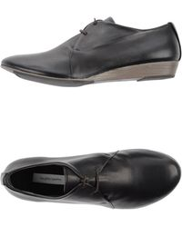 Fausto Santini - Lace-up Shoes - Lyst