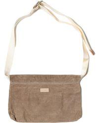 Hender Scheme - Waist Belt Bag Wide - Lyst