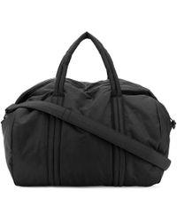 Yeezy - Season 6 Gym Bag - Lyst