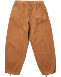 Engineered Garments - Balloon Pant - Lyst