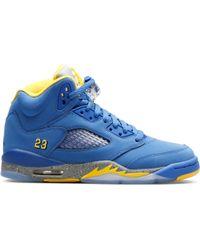 1540983e1178 Lyst - Nike Air Zoom Grade Sneakers for Men