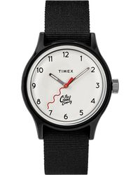 Timex - Tgc For : Mk1 - Lyst
