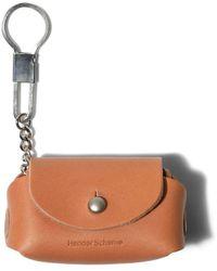 Hender Scheme - Coin Key Holder - Lyst