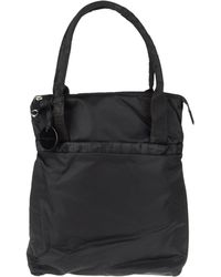 Nannini - Medium Fabric Bag - Lyst