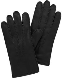 Mulberry Day Glove - Lyst
