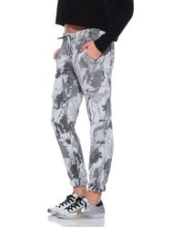 DWP Kimber Pants - Lyst