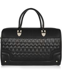 Shop Women's River Island Luggage and Suitcases from $30 | Lyst