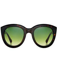 Taylor Morris - Invidia Sunglasses - Lyst