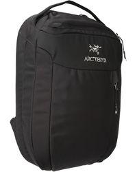 Arc'teryx Blade 24 Backpack - Lyst