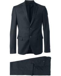 Fendi - Formal Suit - Lyst