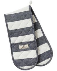Joules - Grade Oven Gloves - Lyst