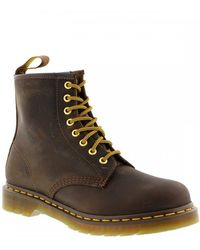 Dr. Martens - 1460 - Lyst