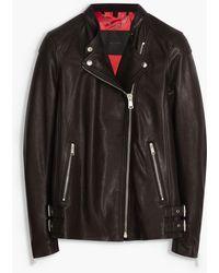 Belstaff | Brademore Jacket | Lyst