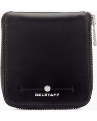 Belstaff | Reanna | Lyst