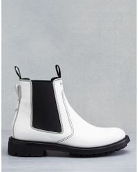 Belstaff - Margarita Boots - Lyst