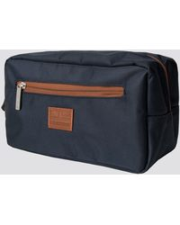 Ben Sherman - Park Washbag - Lyst